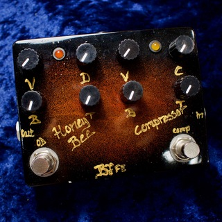 BJF ElectronicsPGC/HBOD Special Combo