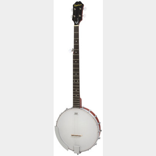 Epiphone MB-100 Banjo Natural 【心斎橋店】