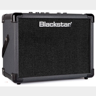 Blackstar ID:CORE10 V2 Black Tweed
