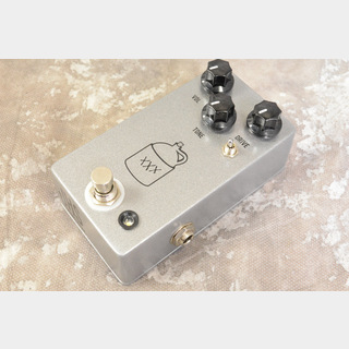 JHS Pedals MOONSHINE OVERDRIVE 【池袋店】
