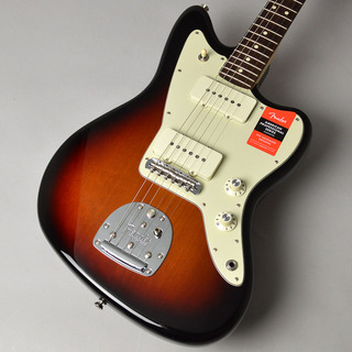 Fender American Professional JAZZMASTER 3TS