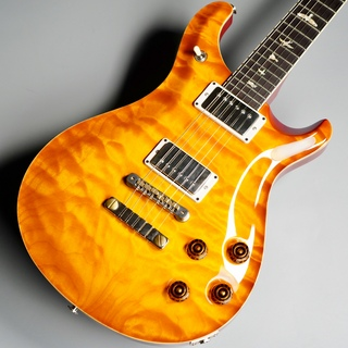 Paul Reed Smith(PRS) Wood Library McCarty594 Selected/McCarty Sunburst【One Piece Top】【現品画像】