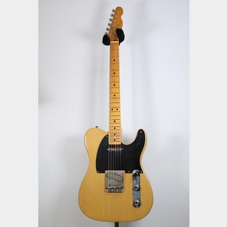 Fender 1982年製 American Vintage '52 Telecaster (USED)  / Butterscotch Blonde