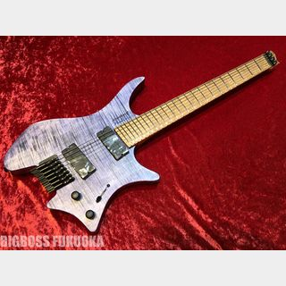 strandberg Boden Original 7/Purple
