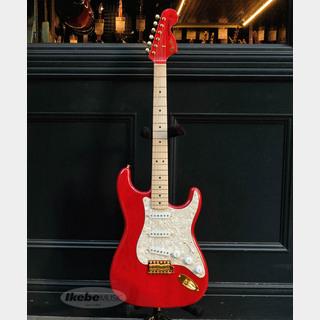 Fender Made in JapanMAMI STRATOCASTER [Made In Japan]