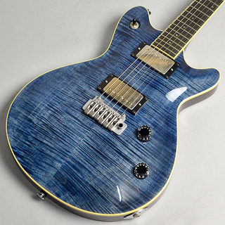 T's Guitars Arc-STD/VS100N AB 【Arctic Blue/アークティックブルー】