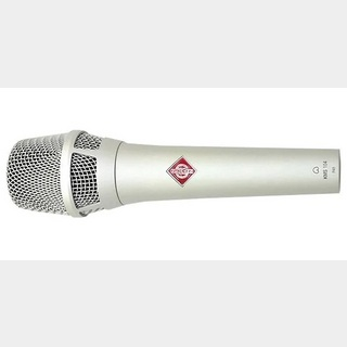 NEUMANN KMS104 (NI)  マイクフェア開催SALE!!※36回無金利キャンペーンご利用可能!!