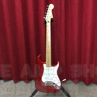 Fender Japan ST-37S CAR/M