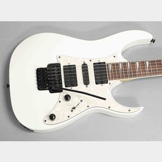 IbanezRG350DX