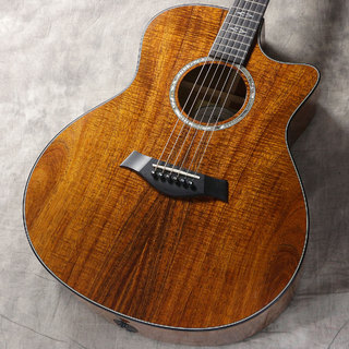 Taylor K26ce Japan Limited Edition【新宿店】