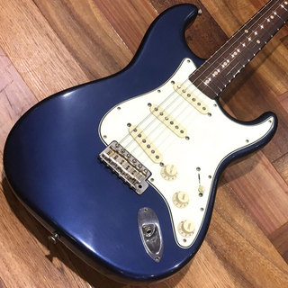 FREEDOM CUSTOM GUITAR RESEARCH R.S-ST/BZF/Dark Lake Placid Blue(DLPB)