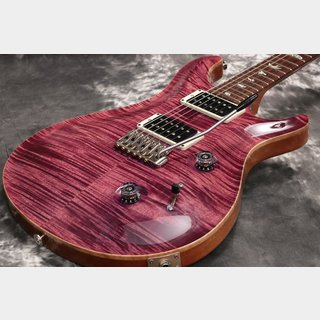 Paul Reed Smith(PRS) Custom24 Armandos Amethyst 2013年製 【U-BOX_MEGA_STORE】