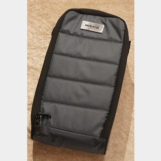 MONO 【送料無料】M80-TK1-V2-GRY [TICK ACCESSORY CASE]【NEW】