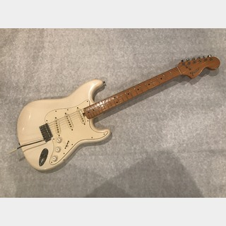FristerStratocaster Type