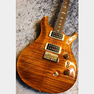 Paul Reed Smith(PRS) 35th Anniversary Custom24 10Top Burnt Almond  #0296038【当店担当選定個体】【極杢個体】【極音個体】
