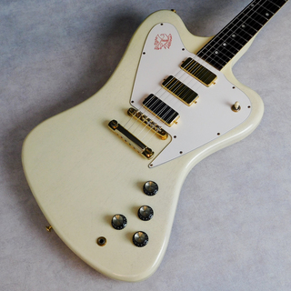 Gibson Custom Shop Firebird Non-Reverse