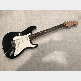 Squier by FenderBULLET STRAT SSH