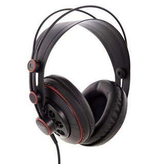 Superlux HD681【灼熱熱烈大特価!展示アウトレット品!】
