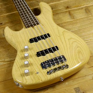 Crews Maniac Sound Be Bottom' 21 TYPE-J Lefty NATURAL【店頭展示ちょい傷品】
