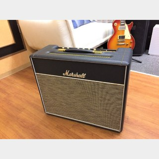 Marshall 1974X HANDWIRED SERIES