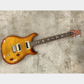 Paul Reed Smith(PRS)SE Custom 22 Vintage Sunburst 【アウトレット特価】【2017年製】