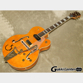 Gretsch Gretsch G6120EC Eddie Cochran Signature Hollow Body