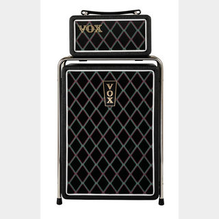 VOX MSB50-BA MINI SUPERBEETLE BASS
