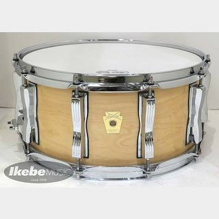 Ludwig LS403XXN [Classic Maple:Natural Maple] 【展示試打済み特価品】