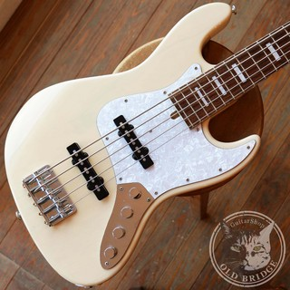 Bacchus Craft Series 5 strings Bass
