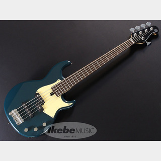 YAMAHA BB435 (Teal Blue)