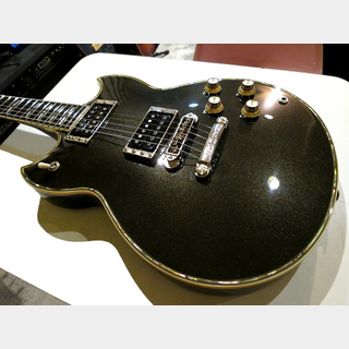 YAMAHA YAMAHA 1988年製 SG-3000 Custom Black Metallic