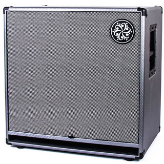 Darkglass Electronics DG-410C Darkglass Cabinets 【新宿店】