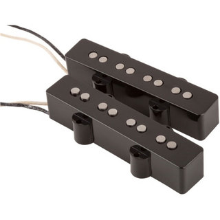 Fender Custom Shop Custom '60s Jazz Bass Pickups ベース用ピックアップ