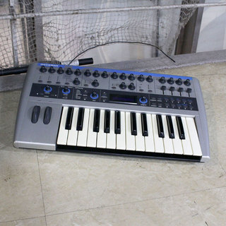 Novation K STATION 【渋谷店】