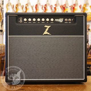 Dr.Z MAZ-18 Junior 1x12 Combo