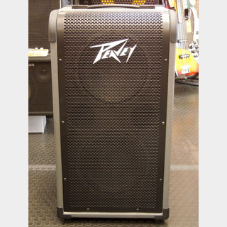 PEAVEY MAX208 【OUTLET】