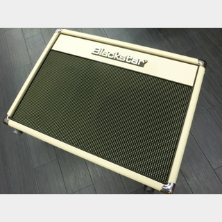"Blackstar HT-5TH Limited Edition 2x10"" Combo with Reverb(委託品)"