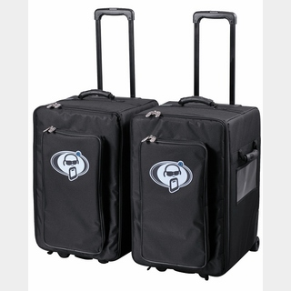 Protection Racket STAGEPAS 600 ケース【ペア】(LPTRPACASE2)【WEBSHOP】