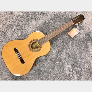 Martinez MR-630C -Child/Short Scale Series- 【630mmスケール】