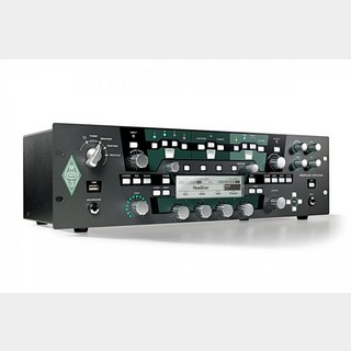 Kemper Profiler Power Rack【送料無料】