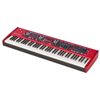 CLAVIA NORD STAGE 3 HP76【1台限りの特別価格】