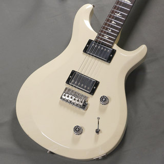 Paul Reed Smith(PRS) S2 Custom 22 Antique White【新宿店】