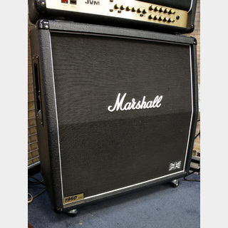 Marshall Speaker Cabinet 1960A