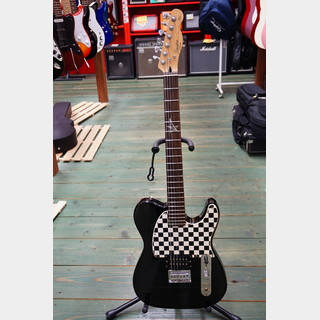 Squier by Fender Avril Lavigne Telecaster