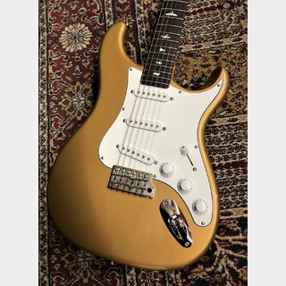 Paul Reed Smith(PRS) 【新色!!】SILVER SKY ~Golden Mesa~ s/n 0283559【John Mayer Signature Model】【3.31kg】