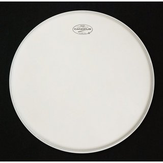 canopus CANOPUS COATED HAZY(旧JAZZ) 10""
