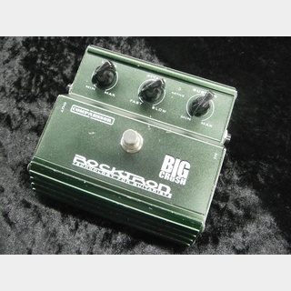 Rocktron BIG CRUSH COMPRESSOR