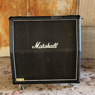 Marshall JCM900 LEAD-1960A  CELESTION G12T-75×4