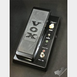 VOX Big Bad Wah【ワウペダル】