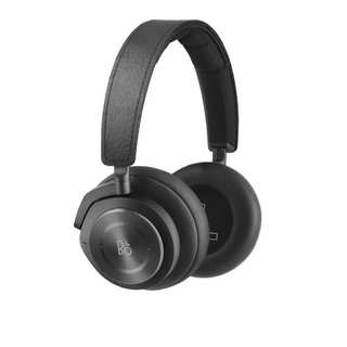 B&O PLAY by Bang & Olufsen BeoPlay H9i - Black